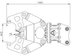 CRS04 Diagram