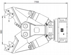 CRS20 Diagram