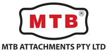 MTB Attachments Pty Ltd